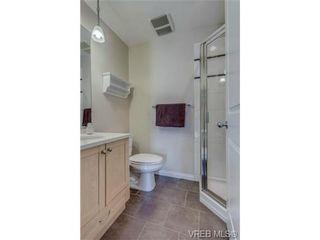 Photo 12: 301 821 Goldstream Ave in VICTORIA: La Goldstream Condo for sale (Langford)  : MLS®# 699445
