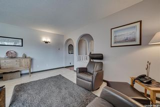 Photo 10: 101 Albany Crescent in Saskatoon: River Heights SA Residential for sale : MLS®# SK848852