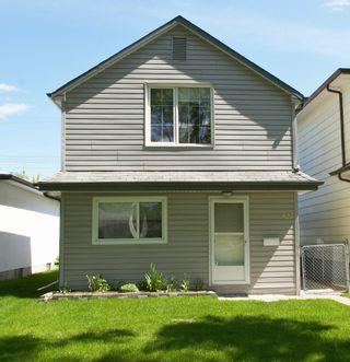 Photo 2: 527 Hartford in Winnipeg: West Kildonan / Garden City Residential for sale (North West Winnipeg)  : MLS®# 1111721