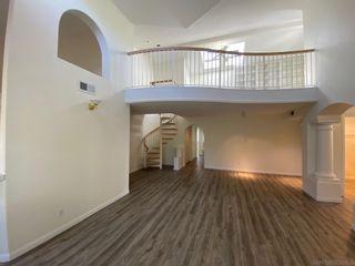 Photo 1: LA JOLLA Townhouse for rent : 4 bedrooms : 2848 Torrey Pines Rd