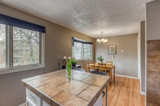 Photo 4: 48 23 Glamis Drive SW in Calgary: Glamorgan Row/Townhouse for sale : MLS®# A1099360