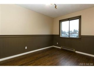 Photo 14: 205 949 Cloverdale Ave in VICTORIA: SE Quadra Condo for sale (Saanich East)  : MLS®# 658759