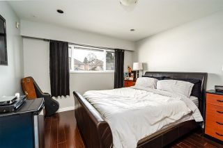 """Photo 13: 9840 SEAVALE Road in Richmond: Ironwood House for sale in """"IRONWOOD"""" : MLS®# R2579060"""