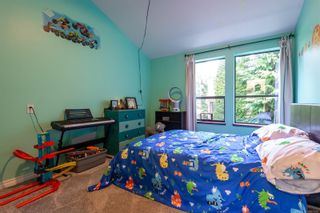 Photo 30: 211 Finch Rd in : CR Campbell River South House for sale (Campbell River)  : MLS®# 871247