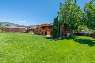 Photo 5: 47 GRANBY Avenue, in Penticton: House for sale : MLS®# 191494