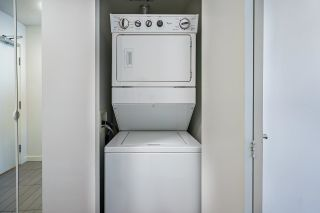 """Photo 24: 1205 788 HAMILTON Street in Vancouver: Downtown VW Condo for sale in """"TV TOWER 1"""" (Vancouver West)  : MLS®# R2614226"""