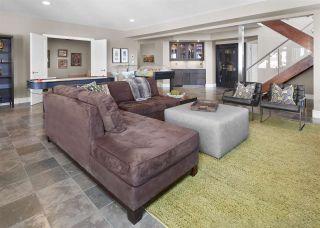 Photo 27: 1086 WANYANDI Way in Edmonton: Zone 22 House for sale : MLS®# E4266293