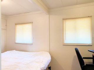 Photo 17: 4907 52 Avenue: Breton House for sale : MLS®# E4260303