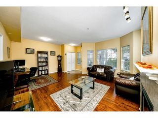 """Photo 4: 224 3000 RIVERBEND Drive in Coquitlam: Coquitlam East House for sale in """"RIVERBEND"""" : MLS®# R2503290"""