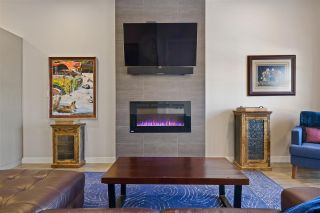 Photo 5: 8550 89 Street in Edmonton: Zone 18 House for sale : MLS®# E4235906