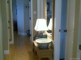 Photo 17: 6251 THOMSON TERRACE in DUNCAN: Z3 Duncan House for sale (Zone 3 - Duncan)  : MLS®# 635325