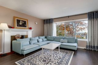 "Photo 4: 1031 CITADEL Drive in Port Coquitlam: Citadel PQ House for sale in ""CITADEL"" : MLS®# R2417457"