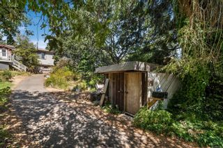 Photo 33: 1116 Donna Ave in : La Langford Lake House for sale (Langford)  : MLS®# 884566