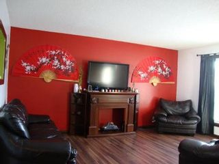 Photo 5: 47 BALABAN Place in Winnipeg: Residential for sale (Canada)  : MLS®# 1122198