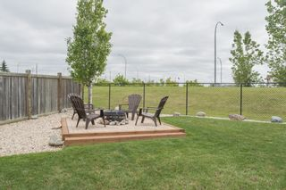 Photo 28: 39 Treasure Cove in Winnipeg: Island Lakes Residential for sale (2J)  : MLS®# 1814597