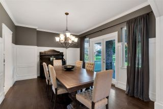 """Photo 6: 1881 128A Street in Surrey: Crescent Bch Ocean Pk. House for sale in """"OCEAN PARK"""" (South Surrey White Rock)  : MLS®# R2531061"""