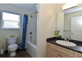 Photo 16: 138 Gibraltar Bay Dr in VICTORIA: VR Six Mile House for sale (View Royal)  : MLS®# 725723