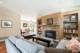 Photo 4: 5936 WHITCOMB Place in Delta: Beach Grove House for sale (Tsawwassen)  : MLS®# R2171187