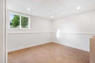 Photo 32: 1800 Greenwood Cres in : CV Comox Peninsula House for sale (Comox Valley)  : MLS®# 886158