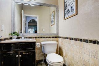 "Photo 7: 10028 240 Street in Maple Ridge: Albion House for sale in ""Creek's Crossing"" : MLS®# R2431803"