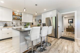 Photo 6: 8050 163A Street in Surrey: Fleetwood Tynehead House for sale : MLS®# R2584094