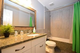 Photo 17: 610 Selkirk Avenue in Selkirk: R14 Residential for sale : MLS®# 202119684