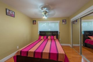 Photo 9: 13090 72 Avenue in Surrey: West Newton House for sale : MLS®# R2154059