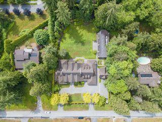 "Photo 40: 13814 27 Avenue in Surrey: Elgin Chantrell House for sale in ""Elgin Chantrell"" (South Surrey White Rock)  : MLS®# R2529692"
