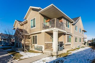 FEATURED LISTING: 606 - 250 Sage Valley Road Northwest Calgary