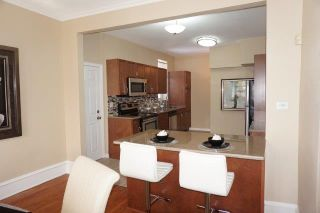Photo 13: 208 Winchester Street in : Deer Lodge Single Family Detached for sale