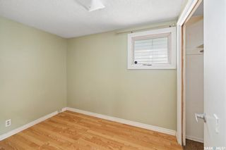 Photo 14: 315 25th Street West in Saskatoon: Caswell Hill Residential for sale : MLS®# SK870544