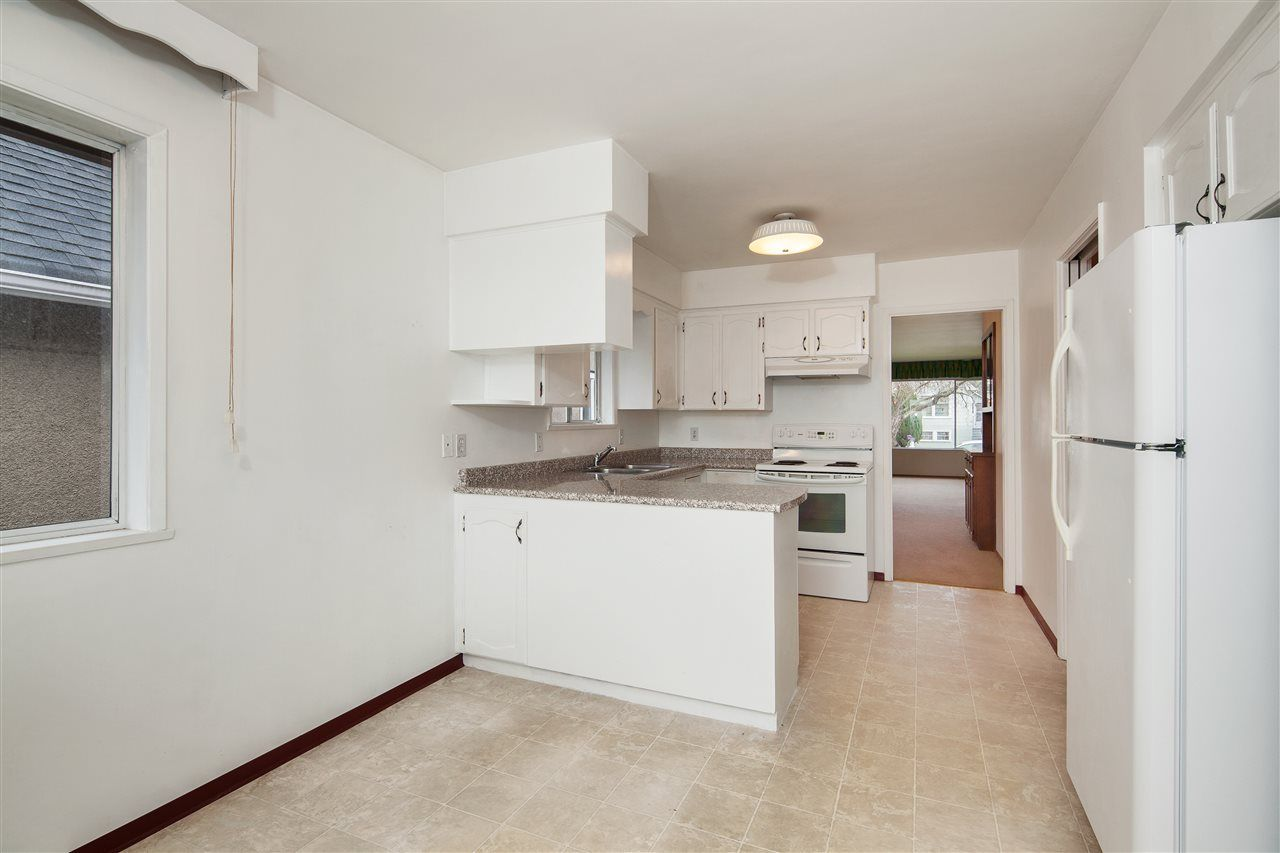 Photo 7: Photos: 450 E 57TH AVENUE in Vancouver: South Vancouver House for sale (Vancouver East)  : MLS®# R2135763