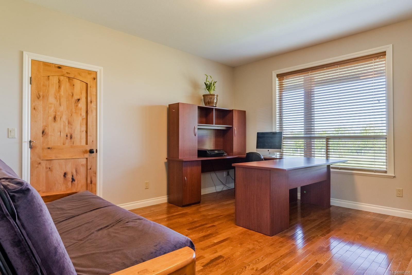 Photo 23: Photos: 2850 Peters Rd in : PQ Qualicum Beach House for sale (Parksville/Qualicum)  : MLS®# 885358