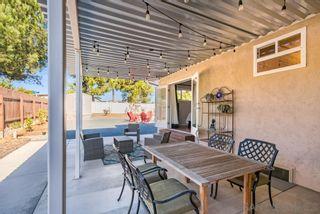 Photo 24: SERRA MESA House for sale : 3 bedrooms : 8422 NEVA AVE in San Diego