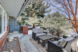 Photo 31: 243 Lake Lucerne Way SE in Calgary: Lake Bonavista Detached for sale : MLS®# A1049420