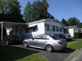 """Photo 11: 25 13507 81 Avenue in Surrey: Queen Mary Park Surrey Manufactured Home for sale in """"Park Boulevard Estates"""" : MLS®# R2583115"""