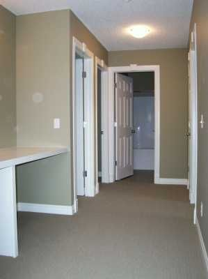 Photo 7:  in : Airdrie Residential Detached Single Family for sale : MLS®# C3231999