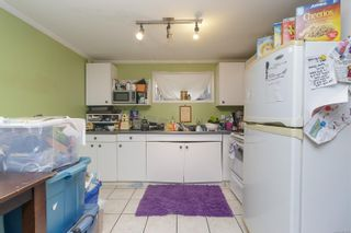 Photo 23: 1035 Russell St in : VW Victoria West House for sale (Victoria West)  : MLS®# 887083