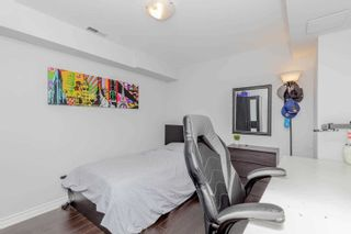 Photo 33: 2486 Village Common Drive in Oakville: Palermo West House (2-Storey) for sale : MLS®# W5130410
