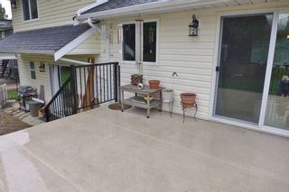 Photo 17: 10860 85A Street in Delta: Nordel House for sale (N. Delta)  : MLS®# R2048282