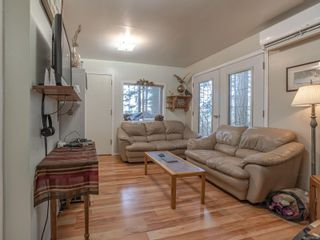 Photo 45: 2330 Rascal Lane in : PQ Nanoose House for sale (Parksville/Qualicum)  : MLS®# 870354