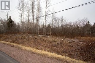 Photo 4: Lot 84-2 Walker RD in Sackville: Vacant Land for sale : MLS®# M123786