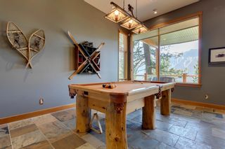 Photo 41: 26 Juniper Ridge: Canmore Residential for sale : MLS®# A1010283