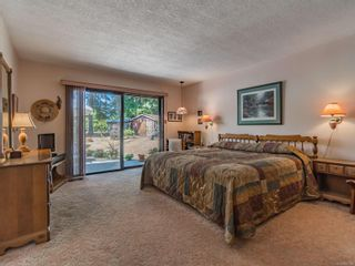 Photo 21: 2704 Lintlaw Rd in : Na Diver Lake House for sale (Nanaimo)  : MLS®# 884486