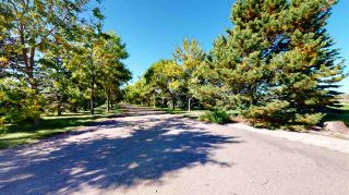 Photo 42: 52277 RGE RD 225: Rural Strathcona County House for sale : MLS®# E4241465