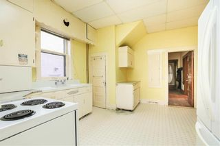 Photo 21: 878 Ingersoll Street in Winnipeg: West End Residential for sale (5C)  : MLS®# 202121938