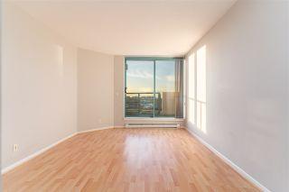 "Photo 21: 1502 8851 LANSDOWNE Road in Richmond: Brighouse Condo for sale in ""CENTRE POINTE"" : MLS®# R2496638"