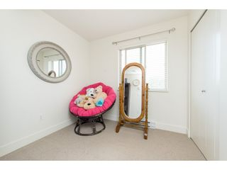 """Photo 17: 24 34230 ELMWOOD Drive in Abbotsford: Central Abbotsford Townhouse for sale in """"Ten Oaks"""" : MLS®# R2466600"""