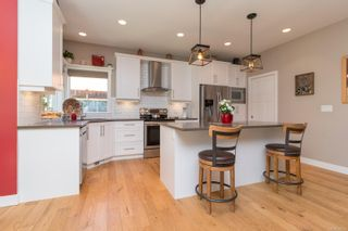 Photo 12: 3593 Whimfield Terr in : La Olympic View House for sale (Langford)  : MLS®# 875364