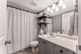 Photo 15: 1307 16969 24 Street SW in Calgary: Bridlewood Apartment for sale : MLS®# A1084579